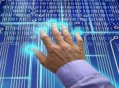 holacracy_est-il_un_outil_reserve_aux_entreprises_digitales_carre.jpg