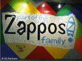 image_blog-zappos.png